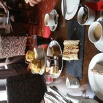Foto de Botleigh Grange Hotel