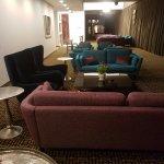 Foto di The 7 Arches Hotel
