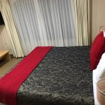 Photo of Voyager Apartments Taupo