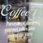Coffee#1