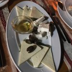 Photo of Il Brodetto Restaurant