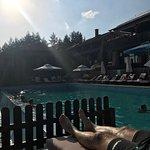 Photo of Aurora Resort & Spa