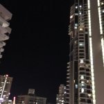 Photo of Vibe Hotel Gold Coast