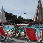 Photo de Parco acquatico Le Caravelle