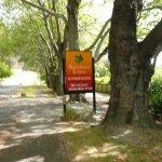 Altamont Lodge Photo