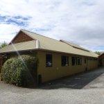 Altamont Lodge Foto