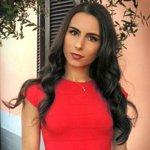 Valentina_Add