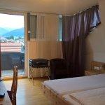 Foto van Hotel Kleissl
