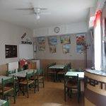 Photo of Hotel Restaurant Combes