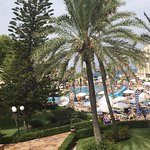 Photo of TUI Family Life Alcudia Pins