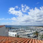 Hotel Les Illes Foto
