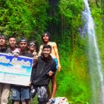Lombok ntb Indonesia