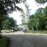 Photo of Landgoed Groenendaal
