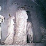 Augustinerkirche Foto