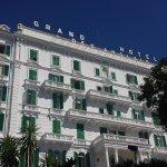Photo of Grand Hotel Des Anglais