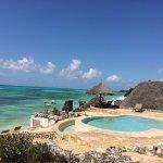 Karafuu Beach Resort and Spa-bild