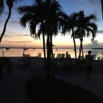 Photo of Hampton Inn Key Largo