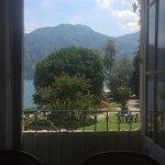 Photo of San Giorgio Hotel