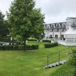 Photo of Steigenberger Strandhotel and Spa
