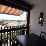 "Village Naturiste du Cap d Agde ""Libertine Property"""