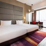 Hard Rock Hotel Shenzhen