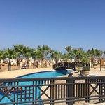 Steigenberger Al Dau Beach Hotel Foto