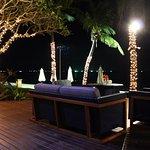 Sea Sand Sun Resort And Spa Foto