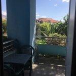 Foto de Atahotel Naxos Beach