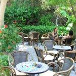 socratous garden - al fresco2