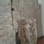 Photo of Museo Civico Medievale