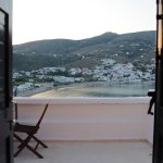 Photo of Mare Vista Hotel - Epaminondas