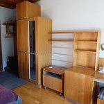 Photo de Lapland Hotel Saaga