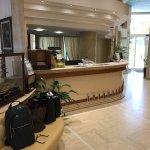 Best Western David Palace Hotel Foto