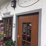 Photo of Gastehaus Weiherhof & Cafe Genuss