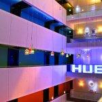 Foto de Hues Boutique Hotel