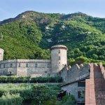 Castello Medioevale