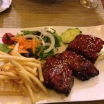 Photo of Albar Snack Bar and Restaurant
