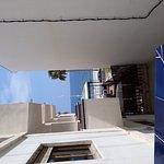 Foto de Hotel Altaia