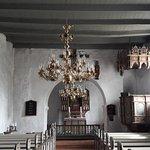 Branderup Kirke