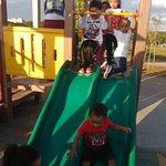 Photo of Villa Lobos Park