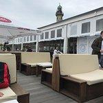 Photo of Schusters Strandbar