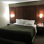 Photo of Comfort Inn Trolley Square