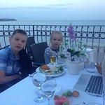 Photo de Alara Restaurant