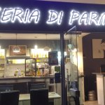 Photo of Pizzeria Di Parma