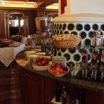 Foto de Hotel Meida