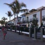 Photo of Mogan Princess & Beach Club
