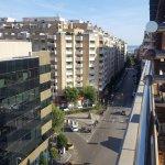 Photo of Hotel SB Ciutat de Tarragona