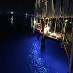 Photo de Calista Luxury Resort