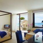 Amirandes, Grecotel Exclusive Resort Foto