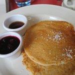 Foto di Maxwells Restaurant